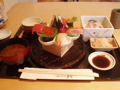 0311_sushi.jpg